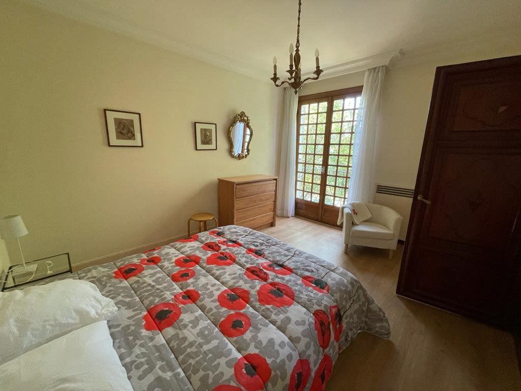 Maison à vendre 6 180m2 à Saint-Jean vignette-7