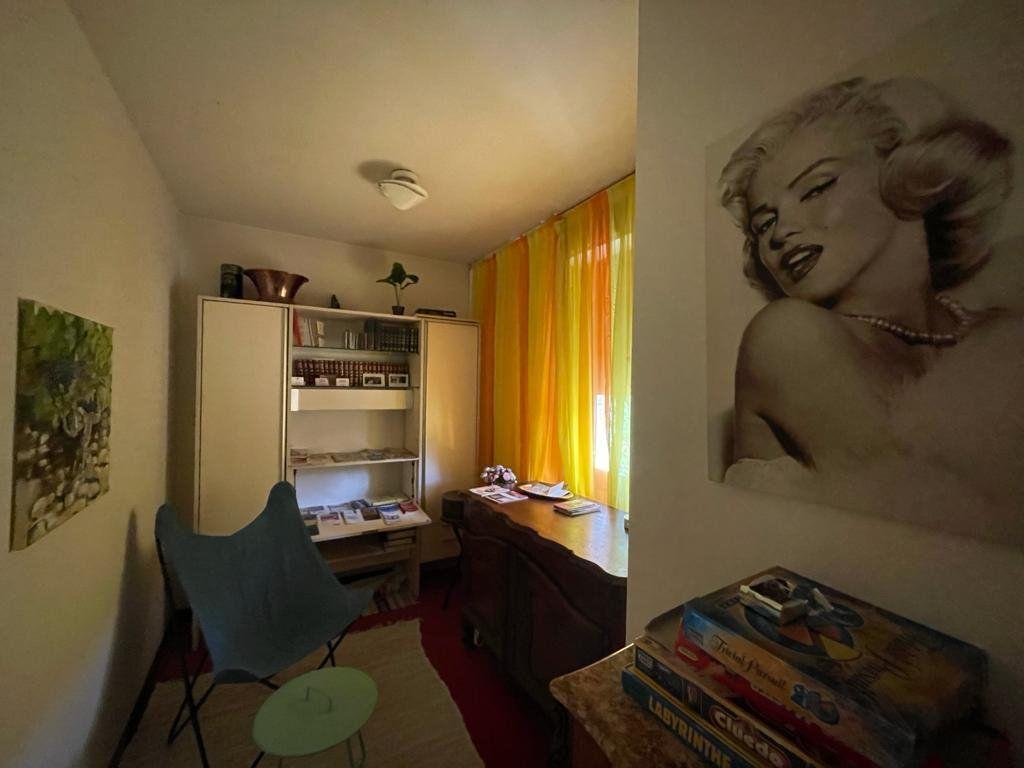 Maison à vendre 6 180m2 à Saint-Jean vignette-8