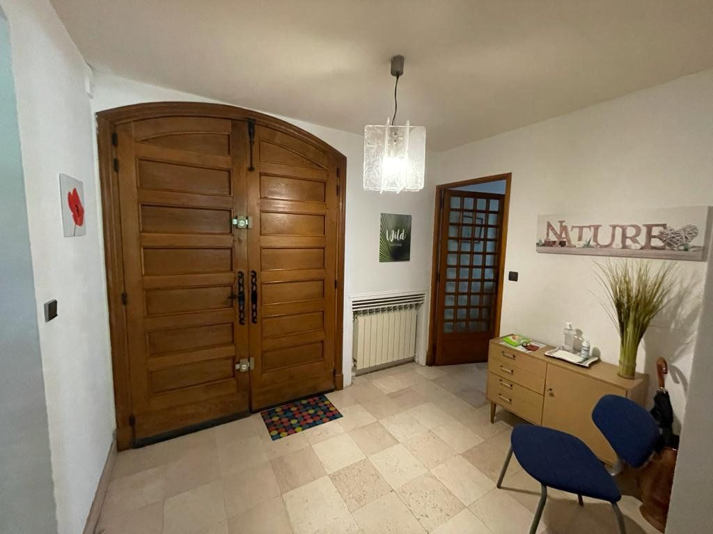 Maison à vendre 6 180m2 à Saint-Jean vignette-9