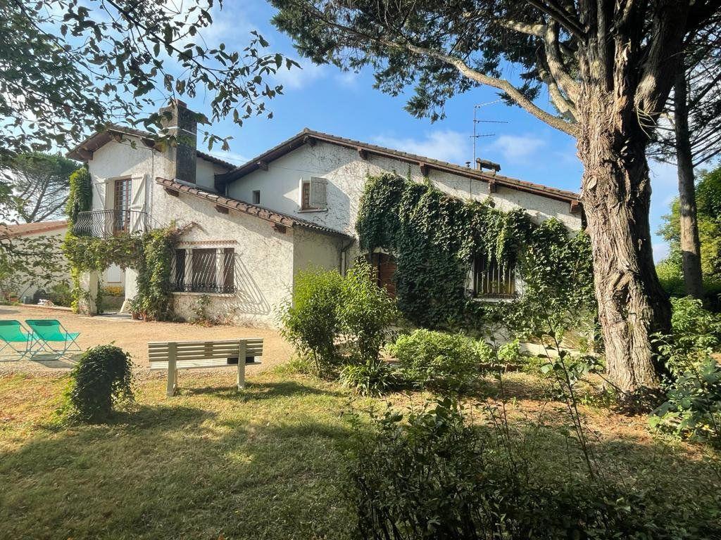 Maison à vendre 6 180m2 à Saint-Jean vignette-11
