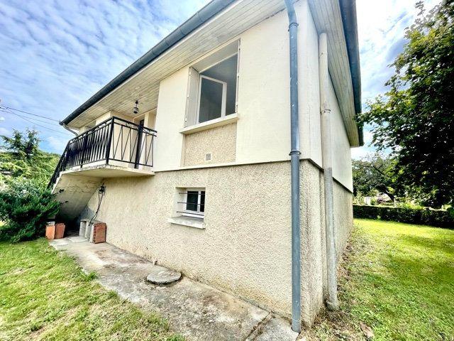 Maison à vendre 4 80m2 à Lapeyrouse-Fossat vignette-1