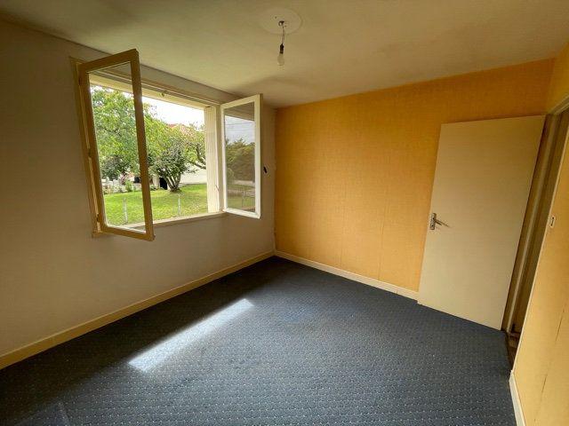 Maison à vendre 4 80m2 à Lapeyrouse-Fossat vignette-6