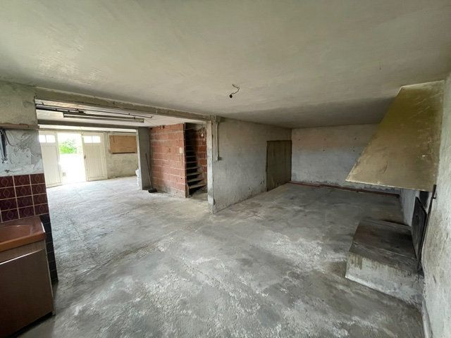 Maison à vendre 4 80m2 à Lapeyrouse-Fossat vignette-7
