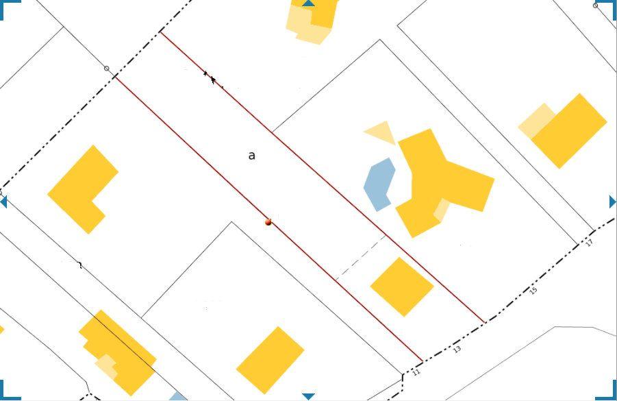 Maison à vendre 4 80m2 à Lapeyrouse-Fossat vignette-9