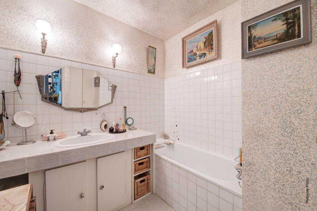 Appartement à vendre 4 99m2 à Castanet-Tolosan vignette-7