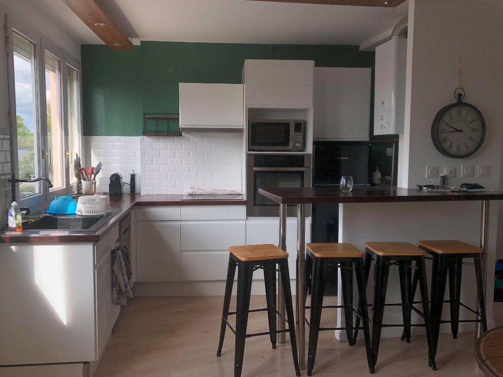 Appartement à louer 3 58m2 à Toulouse vignette-1
