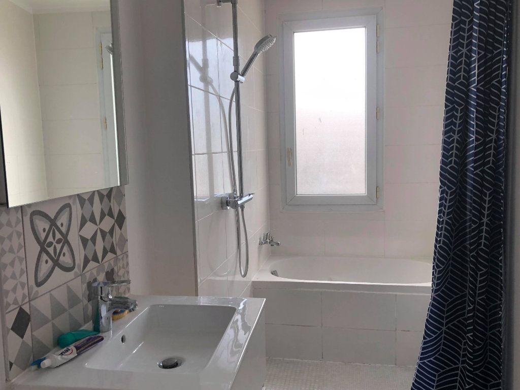 Appartement à louer 3 58m2 à Toulouse vignette-5