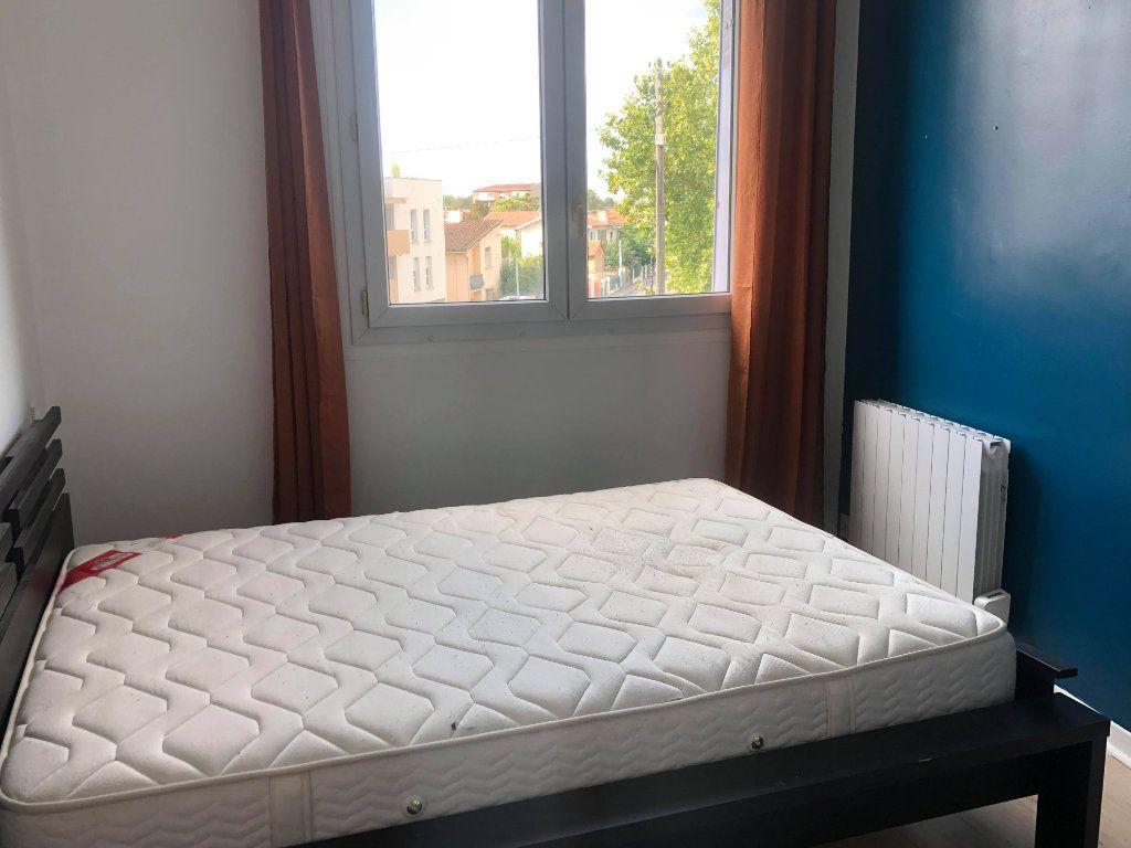 Appartement à louer 3 58m2 à Toulouse vignette-6