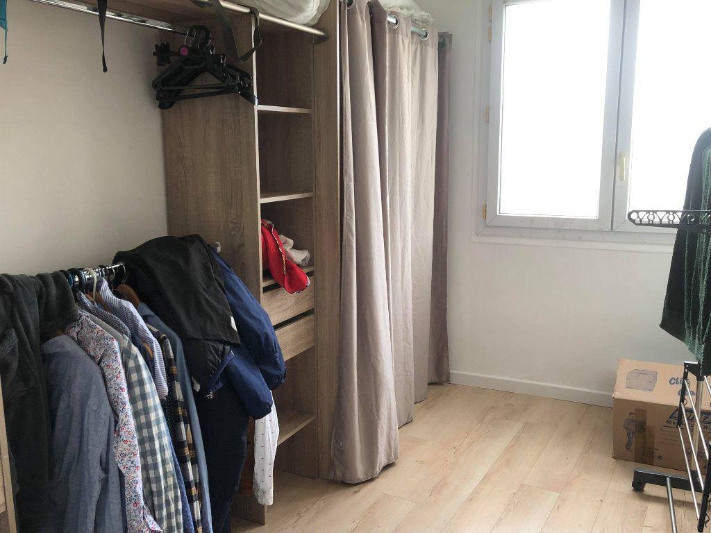 Appartement à louer 3 58m2 à Toulouse vignette-7