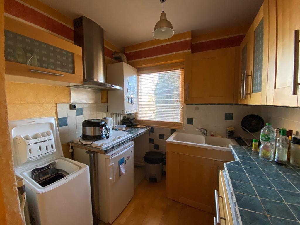 Appartement à louer 2 49m2 à Ramonville-Saint-Agne vignette-2
