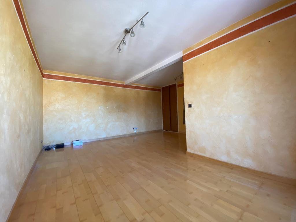 Appartement à louer 2 49m2 à Ramonville-Saint-Agne vignette-3