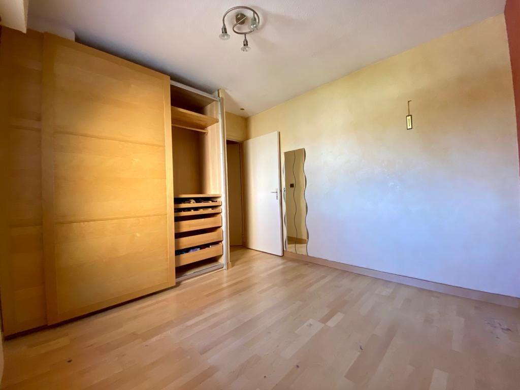 Appartement à louer 2 49m2 à Ramonville-Saint-Agne vignette-4