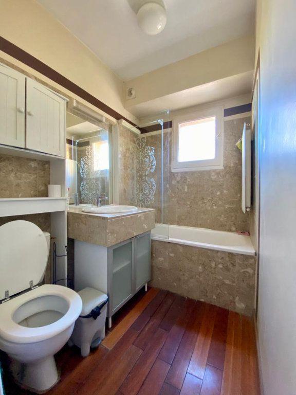 Appartement à louer 2 49m2 à Ramonville-Saint-Agne vignette-5