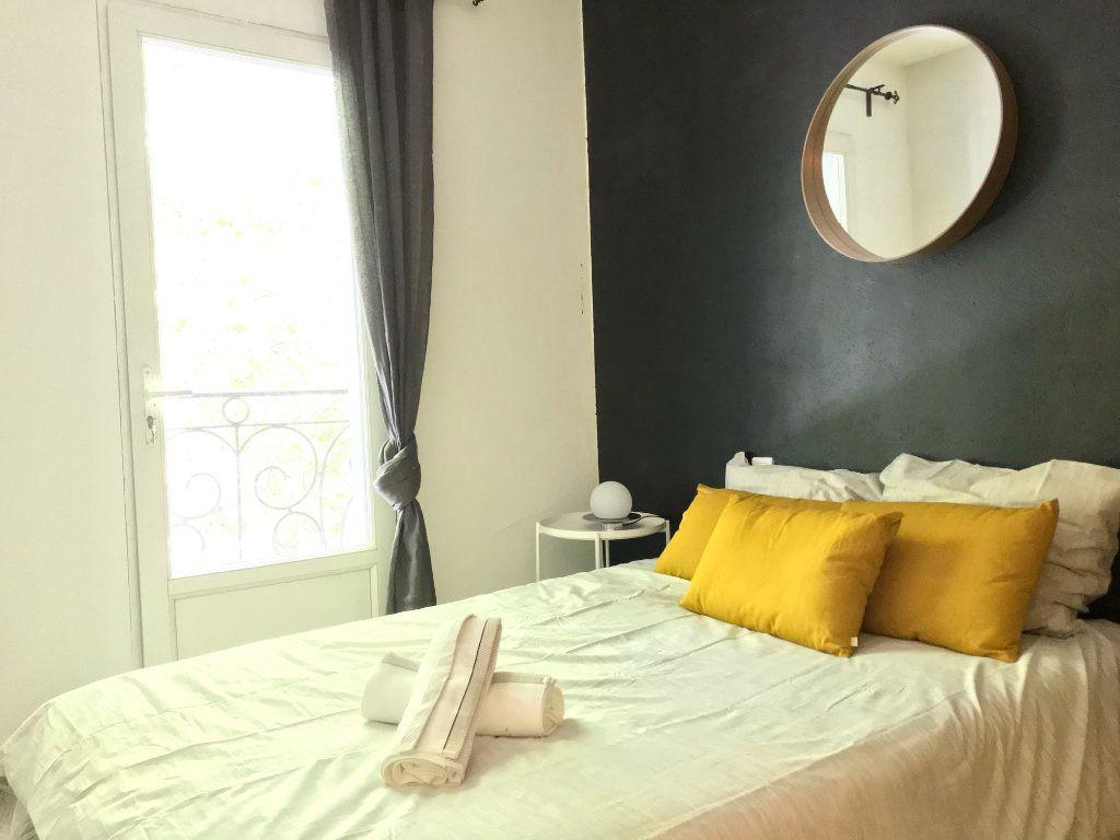 Appartement à louer 2 26m2 à Toulouse vignette-5