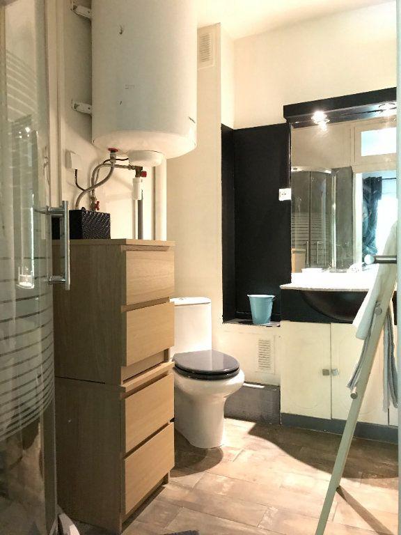 Appartement à louer 2 26m2 à Toulouse vignette-6