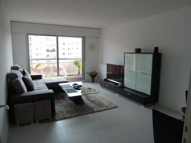 Appartement à vendre 3 69m2 à Bayonne vignette-1