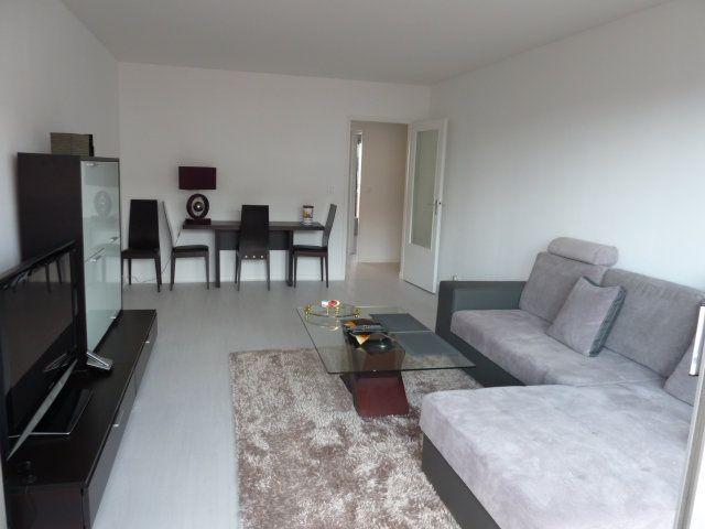 Appartement à vendre 3 69m2 à Bayonne vignette-2