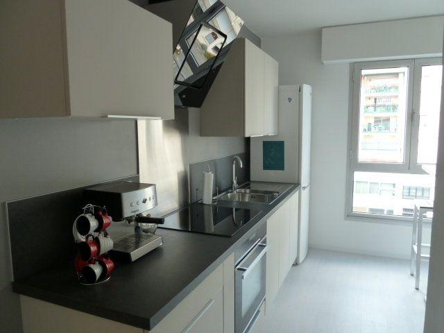 Appartement à vendre 3 69m2 à Bayonne vignette-3