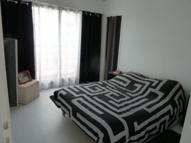 Appartement à vendre 3 69m2 à Bayonne vignette-5