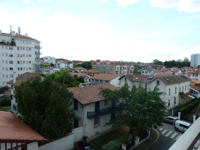 Appartement à vendre 3 69m2 à Bayonne vignette-7