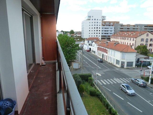 Appartement à vendre 3 69m2 à Bayonne vignette-8