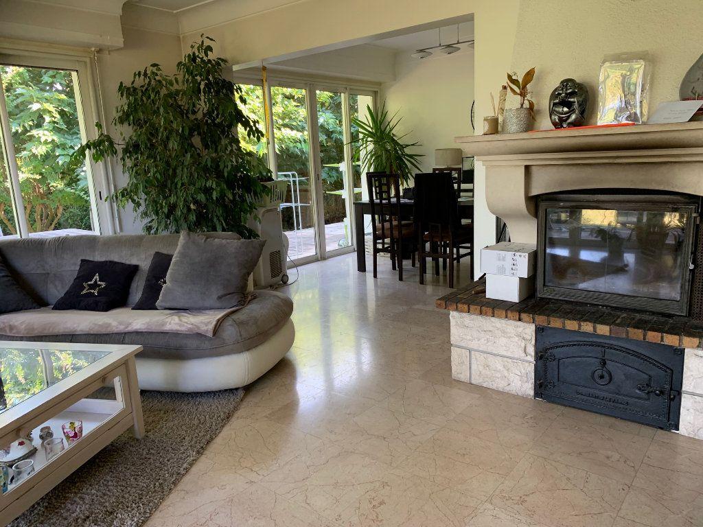 Maison à vendre 7 191.35m2 à Ustaritz vignette-2