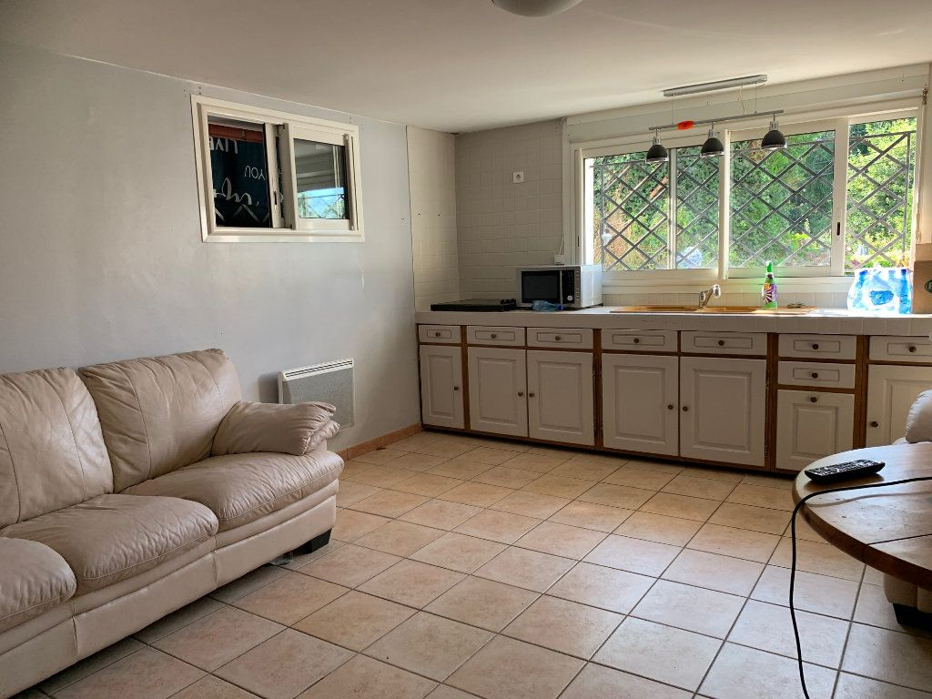 Maison à vendre 7 191.35m2 à Ustaritz vignette-8