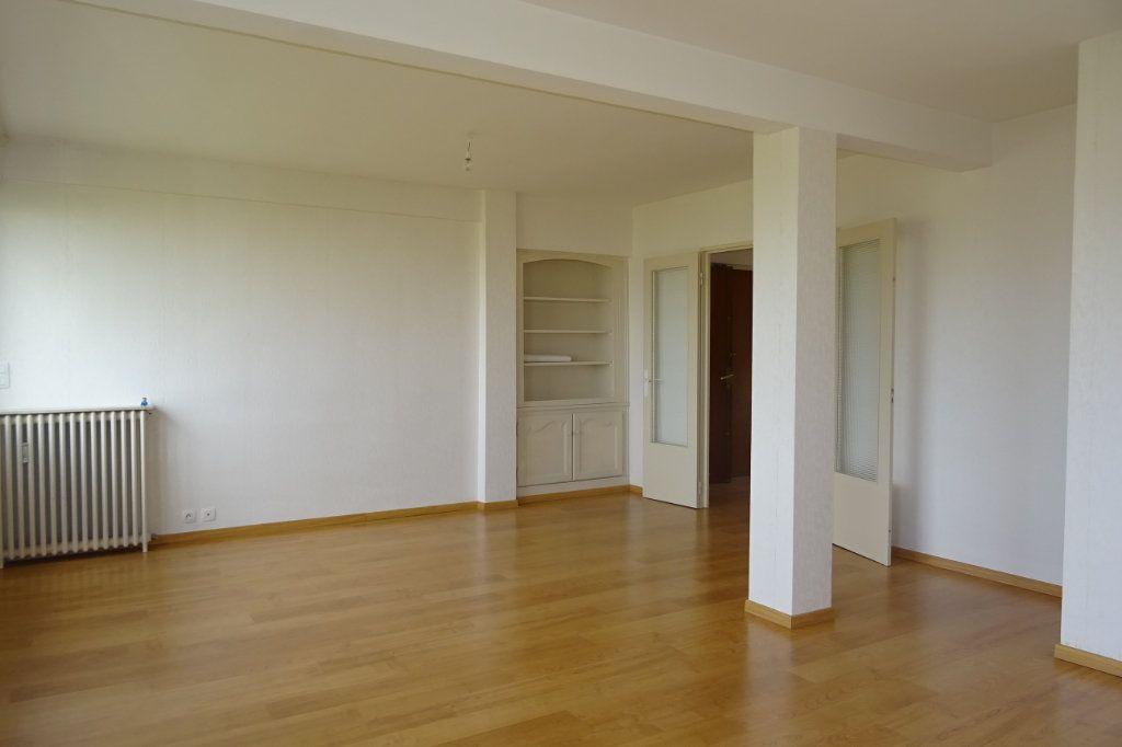 Appartement à louer 3 81.2m2 à Bayonne vignette-2