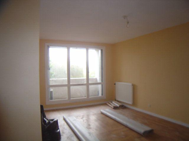 Appartement à vendre 3 68.05m2 à Anglet vignette-2