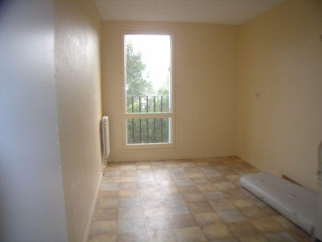 Appartement à vendre 3 68.05m2 à Anglet vignette-3