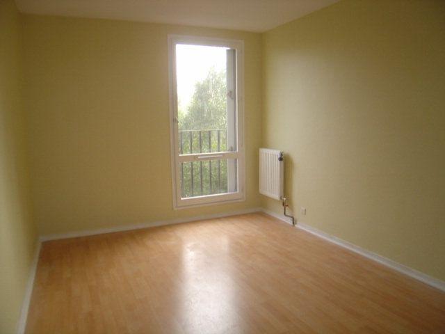 Appartement à vendre 3 68.05m2 à Anglet vignette-4