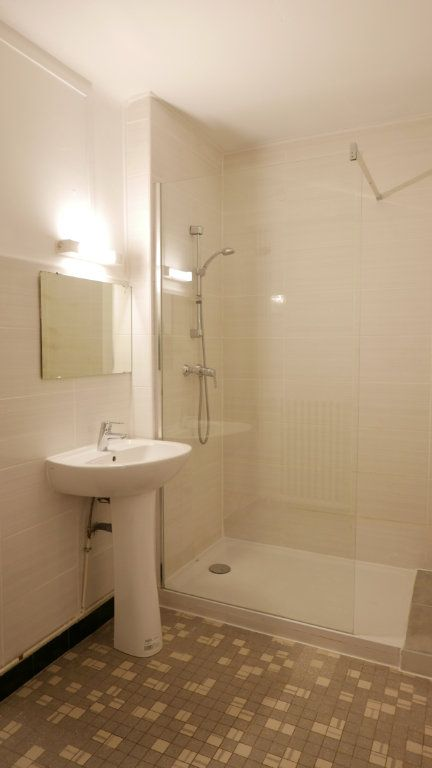 Appartement à louer 2 61m2 à Loriol-sur-Drôme vignette-5