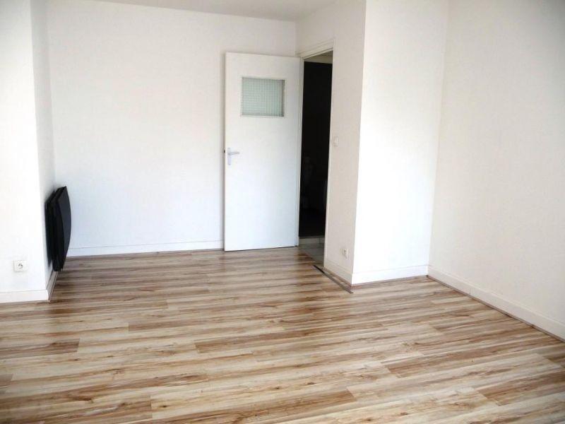 Appartement à louer 1 55m2 à Le Pouzin vignette-3