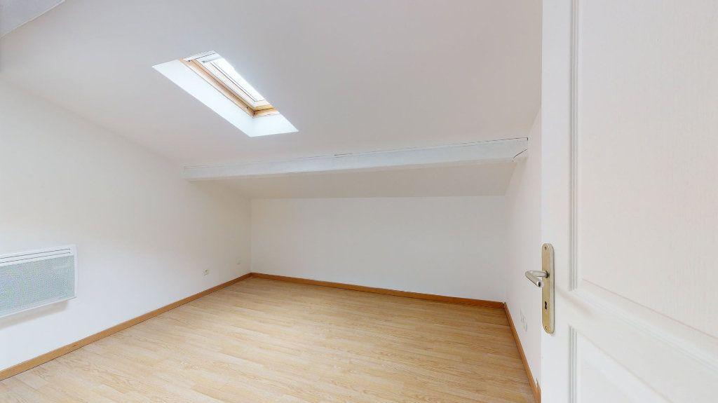 Appartement à louer 4 74m2 à Loriol-sur-Drôme vignette-4