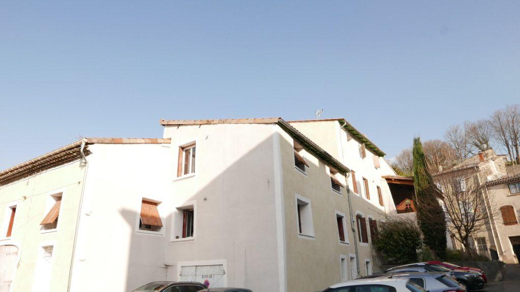 Appartement à louer 4 74m2 à Loriol-sur-Drôme vignette-6
