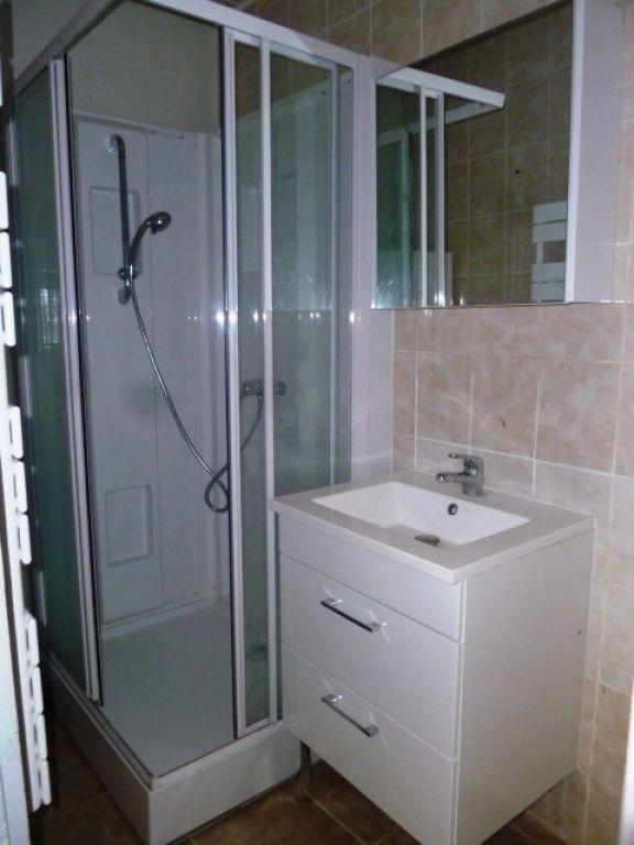 Appartement à louer 2 39m2 à Loriol-sur-Drôme vignette-4