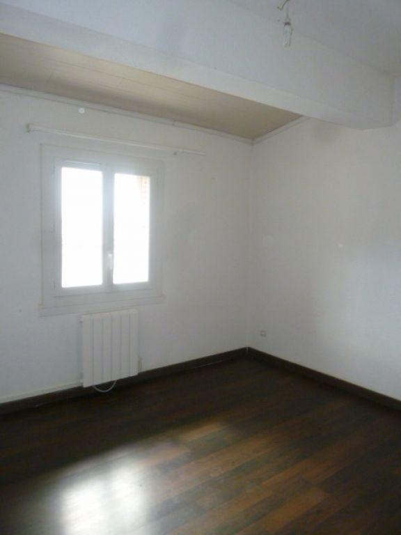Appartement à louer 2 39m2 à Loriol-sur-Drôme vignette-5