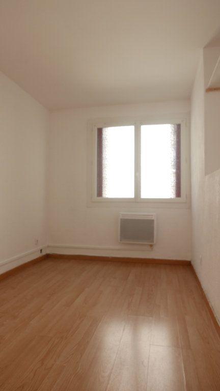 Appartement à louer 3 52m2 à Loriol-sur-Drôme vignette-5