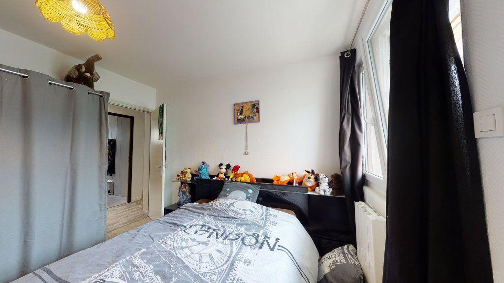 Appartement à vendre 4 74m2 à Crest vignette-5