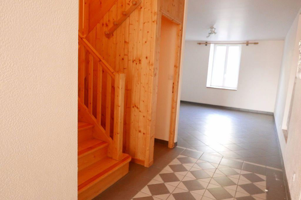 Appartement à louer 3 85m2 à Livron-sur-Drôme vignette-2