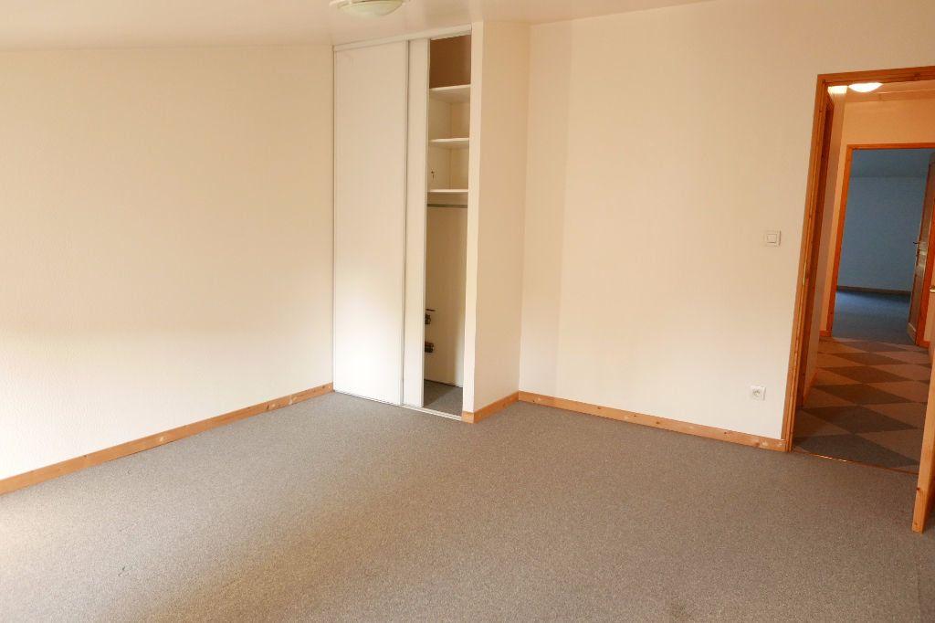 Appartement à louer 3 85m2 à Livron-sur-Drôme vignette-4