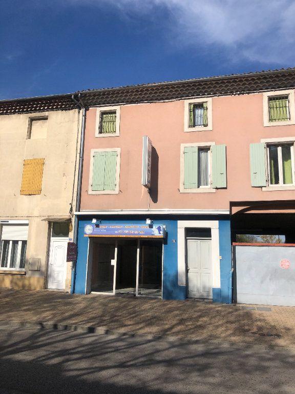 Appartement à louer 3 85m2 à Livron-sur-Drôme vignette-7