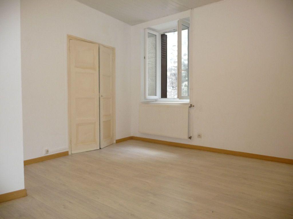 Appartement à louer 2 72.24m2 à La Voulte-sur-Rhône vignette-5
