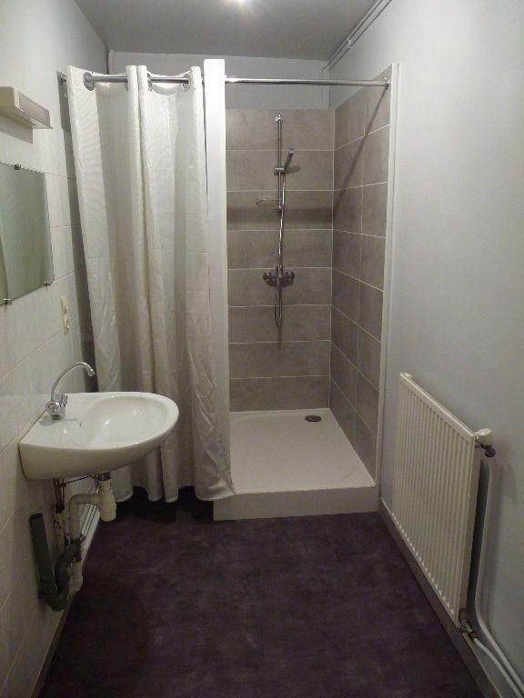 Appartement à louer 2 72.24m2 à La Voulte-sur-Rhône vignette-6