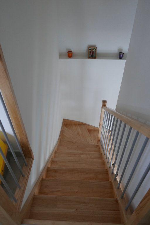 Appartement à louer 3 80m2 à Baix vignette-5