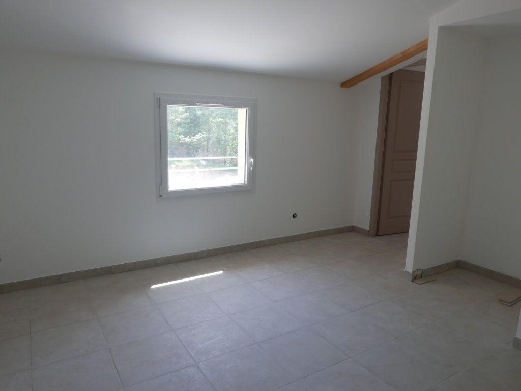 Appartement à louer 3 80m2 à Baix vignette-6