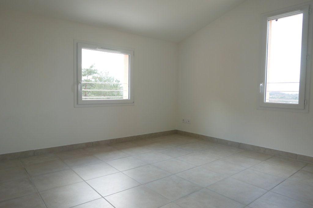 Appartement à louer 3 80m2 à Baix vignette-7