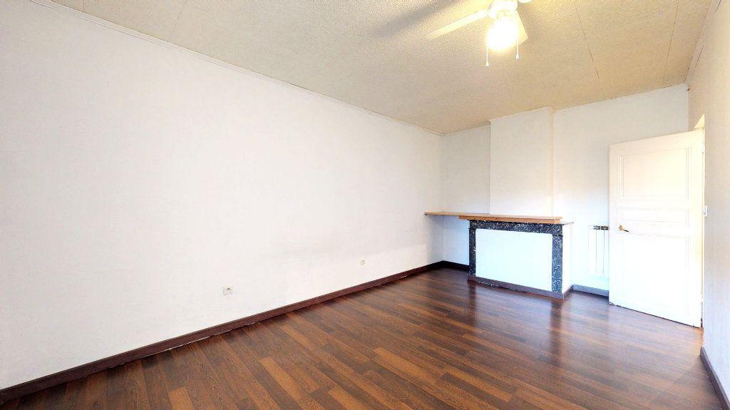 Appartement à louer 2 55m2 à Loriol-sur-Drôme vignette-3