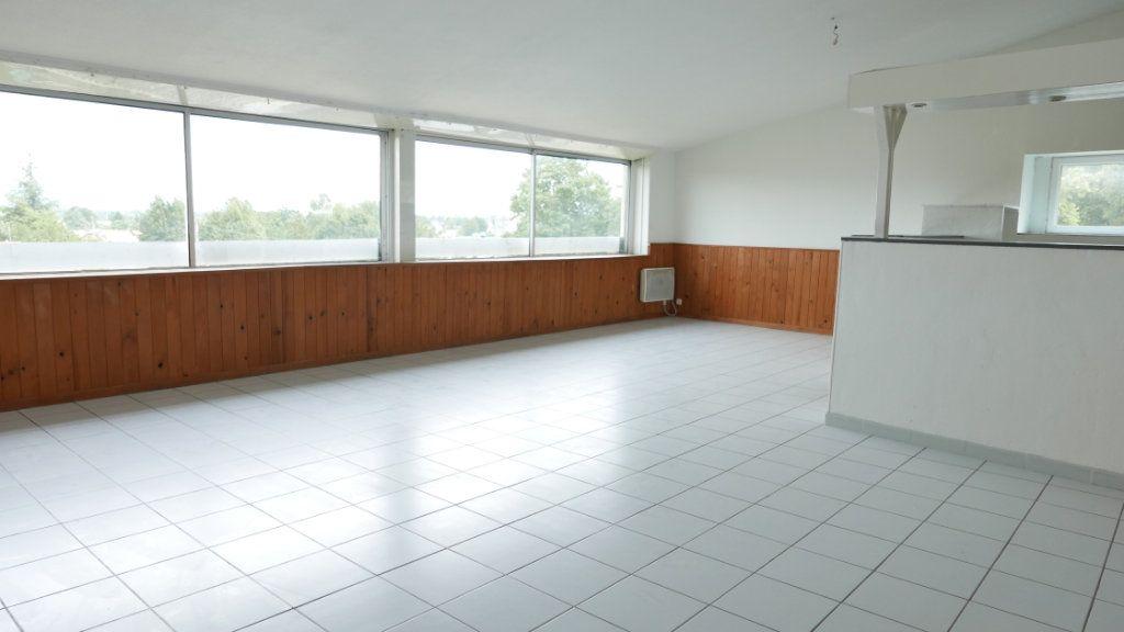 Appartement à louer 4 92m2 à Loriol-sur-Drôme vignette-3