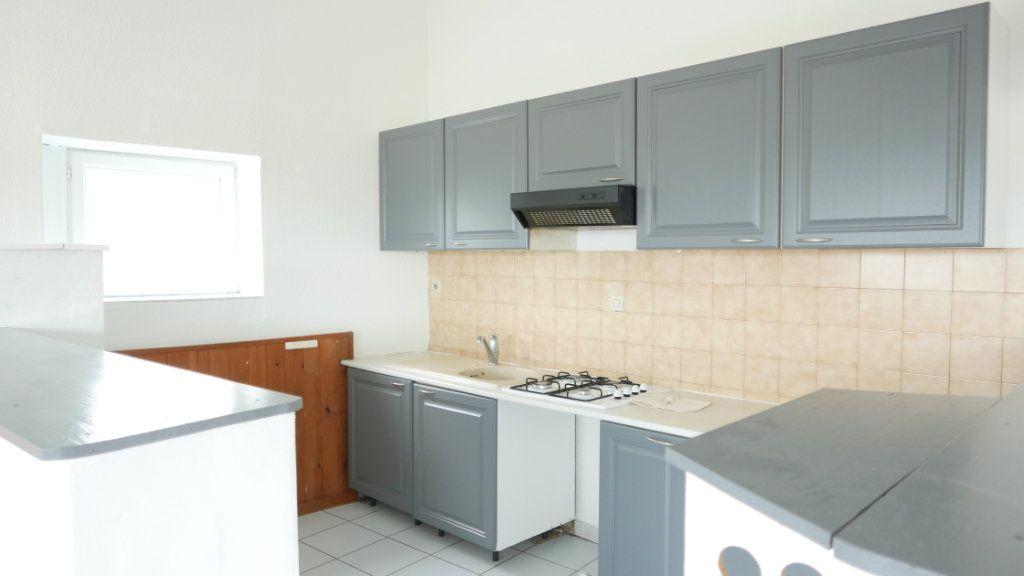 Appartement à louer 4 92m2 à Loriol-sur-Drôme vignette-5